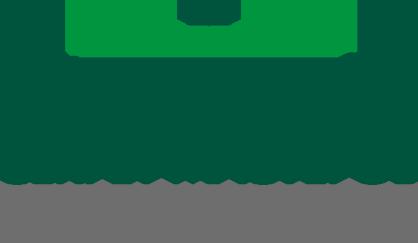 Ремонт квартир в Зеленограде и Солнечногорске — Секрет Мастеров